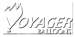 Cappadocia Voyager Balloons